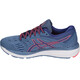 asics Gel-Cumulus 20 Shoes Women Azure/Blue Print